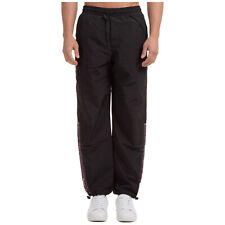 Versace Jeans Couture Jogginghose herren ea2gza102-e25128_e899 Nero sporthose