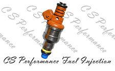 Fuel Injector for Hyundai 95-97 Sonata 2.0 Lifetime Warranty 35310-33310
