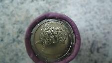 2 euro Malte 2013