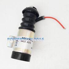 12V Diesel Engine Fuel Shut off Solenoid 04234373 0423-4373 for Deutz 914 913