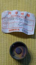 ORIGINAL HONDA CYLINDRE RÉCEPTEUR D'EM brayage pour VF 750 22863-mb0-003 NEUF