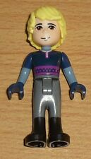 Lego Disney Prinzess Figur Kristoff