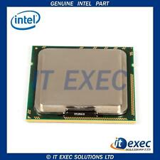 Intel Xeon X5650 2.66 GHz Six Core SLBV3 (AT80614004320AD) CPU