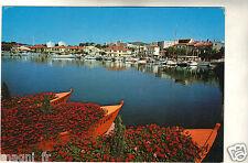 13 TARJETA POSTAL- MARTIGUES Canal Ferrières y de la trois barcas i 5222
