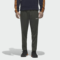 adidas Intuitive Warmth Sereno Pants Men's