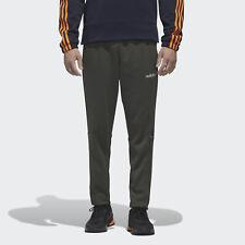 adidas Intuitive Warmth Sereno Pants Men's