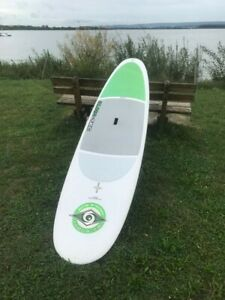 Sup Paddle BIC SUP Stand up Paddle Board Stand Up Paddel Paddling