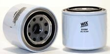 WIX FILTER REPLACES ONAN OIL FILTER 122-0833 For Quiet Diesel HDKA/K/T