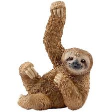 Schleich 14793 Sloth New
