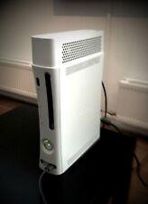 Xbox 360 Test Development Game Dev Kit XDK Microsoft Sidecar White XNA