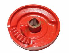 150927M3 Kegelrad für Knoterhaken Massey Ferguson Presse MF 15//8 MF 20//8  Nr