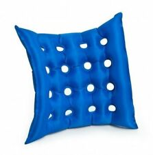 Premium Inflatable Seat Cushion for Office/Home/Car/Wheelchair includes pump