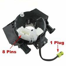 25567-EV06E Spiral Cable Clock Spring Air Bag For Nissan Tiida 2006-2012 I4-1.8L