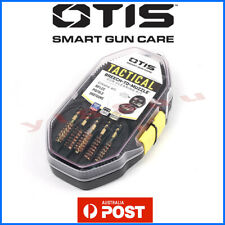 Otis Tactical Cleaning System with 6 Brushes #FG-750 Made in USA
