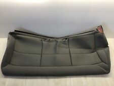 2006-2007 Ford Van OEM Rear Seat Back Cover 6C2Z-1666600-PA