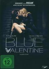Blue Valentine (2011) DVD - NEU & OVP - Ryan Gosling & Michelle Williams