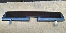 Toyota MR2 Roadster Rear Wind Deflector MR2 W30 MR2 MK3