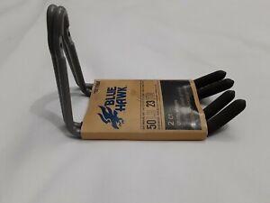 BlueHawk 50LB Utility Hangers