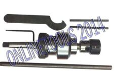 Reversible Tapping Attachment M3 - M12 Range for Accurate threading - MT-3 Shank