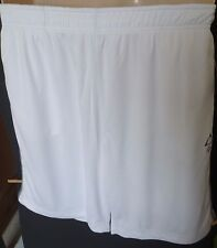 Mens Men's AEROPOSTALE Aero 1987 Active Shorts size XL NWT #4332