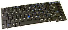 HP 8510p Brazil with Point Stick Keyboard 451020-201 Laptop NEW Bulk 452229-201