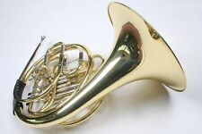 F/Bb DOUBLE HORN, FORENCH HORN