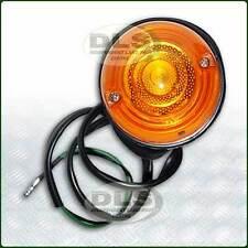 LAND ROVER SERIES 3 INDICATOR FLASHER LAMP UNIT