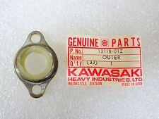 Kawasaki NOS NEW  13118-012 Outer Clutch Release G3 G4 G5 KD KH KE KM KV 1970-83