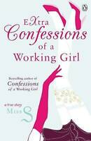 Extra Confessions of a Working Girl, Miss S | Paperback Book | Good | 9780141038
