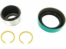 For 1997-2010 Chevrolet Malibu Auto Trans Output Shaft Seal Kit 42611GH 1998