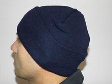 GSG9 KSK Polizia federale Tappo Limite di utilizzo Cappello di lana Narvik blu