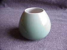 1959 Rookwood Historic Important Production pottery Vase Last year at Cincinnati