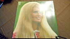 Lynn Anderson How Can I Unlove You Vinyl LP