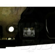Door Lock Actuator Motor-POWER DOOR LOCK ACTUATOR Rear Right fits Grand Cherokee