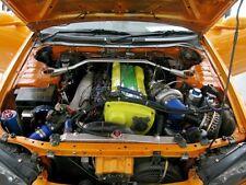 GT35 Top Mount Turbo Kit For Nissan Skyline GTR with RB25DET/RB20DET S13 S14