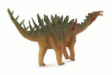 CollectA - MIRAGAIA - 88523 - DINOSAUR TOY - SAVE MONEY WITH GROUPED POST!