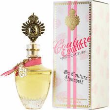 Couture Couture By Juicy Couture 30ml Eau de Parfum Spray
