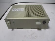 Telkoor PS-500-48-1 ECI 101334 PSBC 230VAC 500W 48V 10A Power Supply