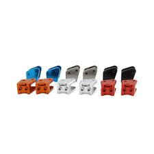 AR60 OCP Lower Suspension Link Mount AX80070/AXIC0070 For 1/10 RC Car Axial Yeti