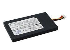 Premium Batería Para Fitage sta0260, ae383560p6ha Calidad Celular Nuevo