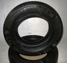 2 pneus hiver Hiver tyre Continental ContiWinterContact ts 830 p 205/60r16 96h