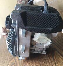 BZM 26cc Two Stroke Engine 6.5hp HPI Baja, Mcd, Fg