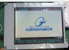 "1 pc new Sharp LM6Q32 a-Si CSTN-LCD Panel 5.5"""