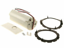 For 1997 Mercury Mountaineer Fuel Pump Delphi 91847VX Lifetime Warranty