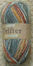 King Cole Drifter Super Soft Double Knitting Yarn Shade 1366 Boston