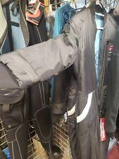 Pinnacle Merino Evolution Undergarment Drysuit underwear Scuba Diving Xs size