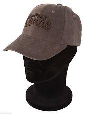 Unisex Adults Cotton Blend Fishing Hats & Headwear