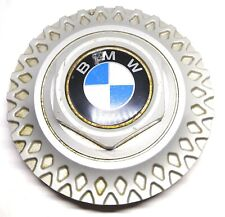 FREE SHIPPING 92-09 BMW 3 5 Series  36-131 180419 Wheel Center Caps Hubcaps 1