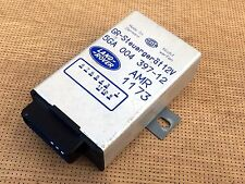 LAND ROVER DISCOVERY & RANGE ROVER P38 CRUISE CONTROL ECU AMR1173