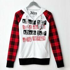 Felpa Abbey Dawn Avril Lavigne tg L